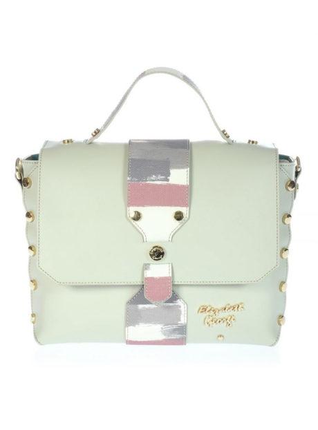 Γυναικεία τσάντα Χιαστί Veta Accessories
