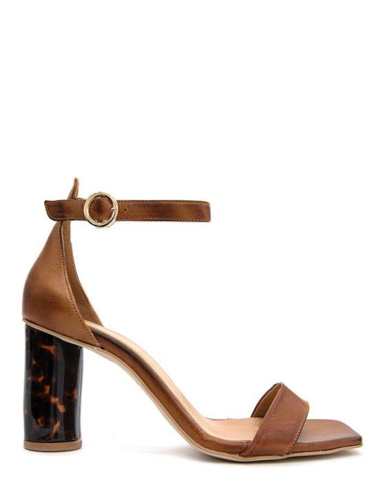 Fardoulis shoes 48195 Ταμπά