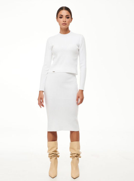 Φούστα||Γυναικεία ρούχα||Φούστες