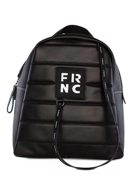 FRNC 2132 Μαύρο