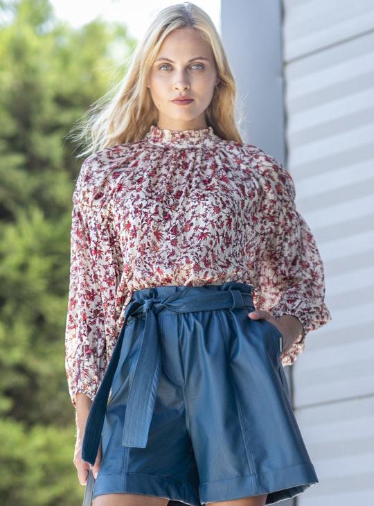 Le Vertige Μπλούζα  Γυναικείες Μπλούζες