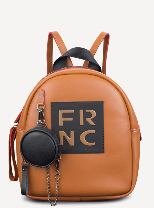 FRNC 1674 Ταμπά Backpack||ΤΣΑΝΤΕΣ